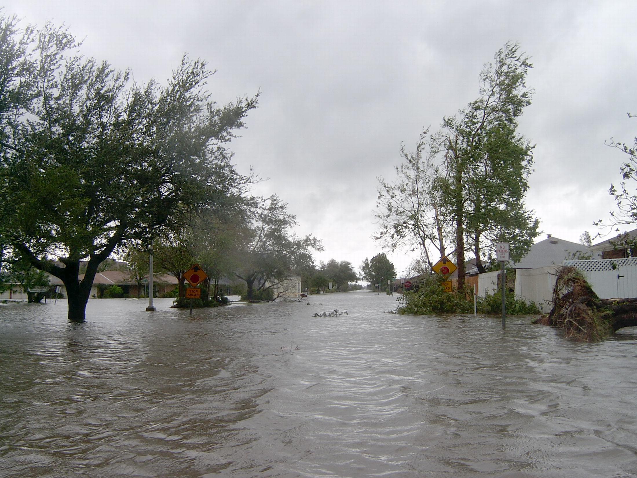 Illinois Water Damage Restoration Illinois Water Damage